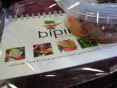 Free Bipin's Fresh Natural Curry Recipes