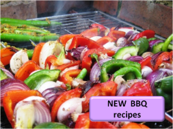 Authentic Indian BBQ Grill Recipes